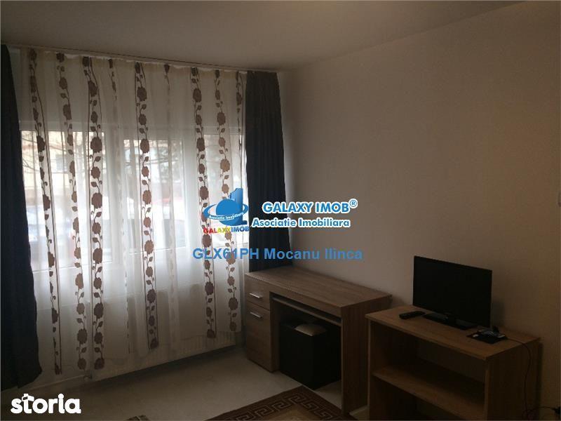 Apartament de inchiriat, Prahova (judet), Strada Industriei - Foto 9