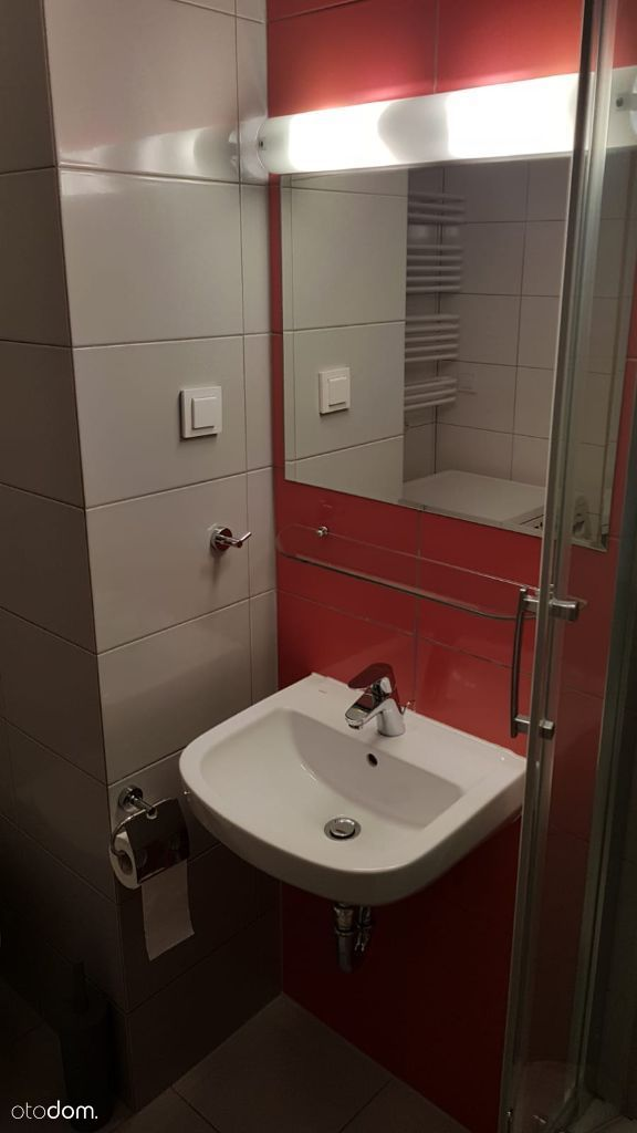 Mieszkanie na wynajem, Wrocław, Centrum - Foto 6
