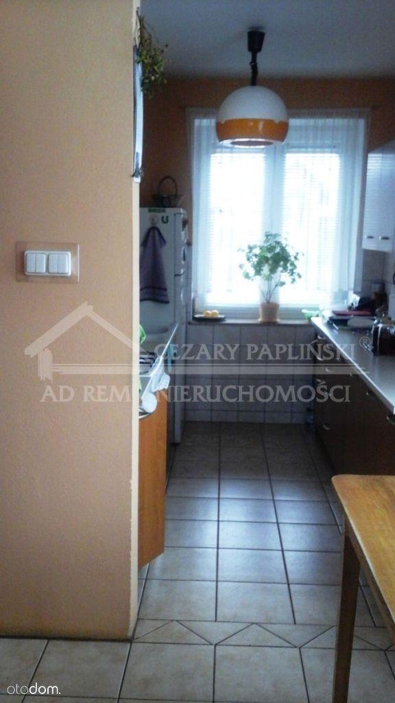 Dom na sprzedaż, Kanie-Stacja, chełmski, lubelskie - Foto 8