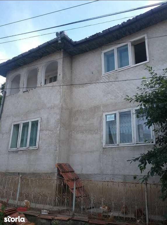 Casa de vanzare, Suceava (judet), Marly - Foto 4