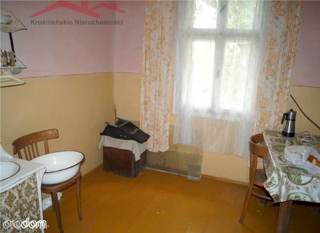 Dom na sprzedaż, Wojaszówka, krośnieński, podkarpackie - Foto 9