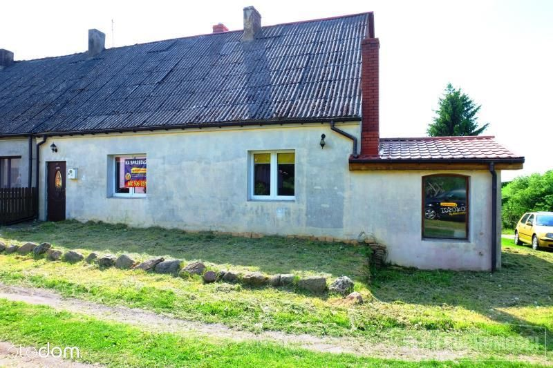 Mieszkanie na sprzedaż, Kadzielnia, przasnyski, mazowieckie - Foto 3
