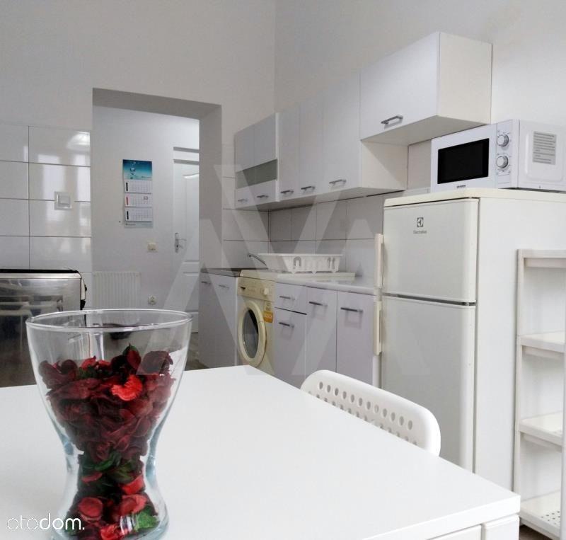 Mieszkanie na wynajem, Gdynia, Śródmieście - Foto 3
