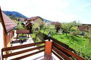 Casa de vanzare, Timisu de Jos, Brasov - Foto 2