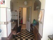 Apartament de vanzare, Prahova (judet), Ienăchiță Văcărescu - Foto 7