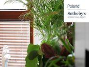 Mieszkanie na sprzedaż, Gdynia, Śródmieście - Foto 7