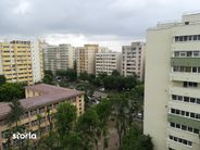 Apartament de vanzare, București (judet), Colentina - Foto 19