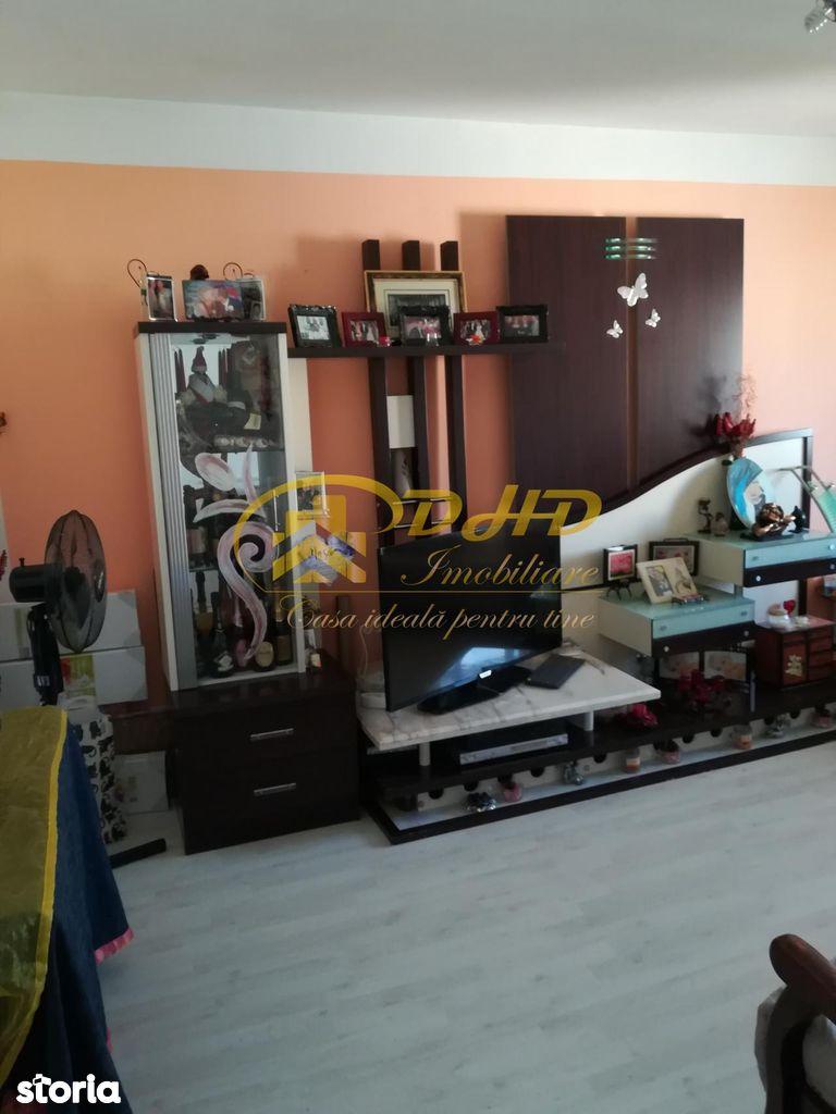 Apartament de vanzare, Iași (judet), Canta - Foto 10