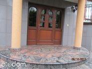 Dom na sprzedaż, Świnoujście, zachodniopomorskie - Foto 19