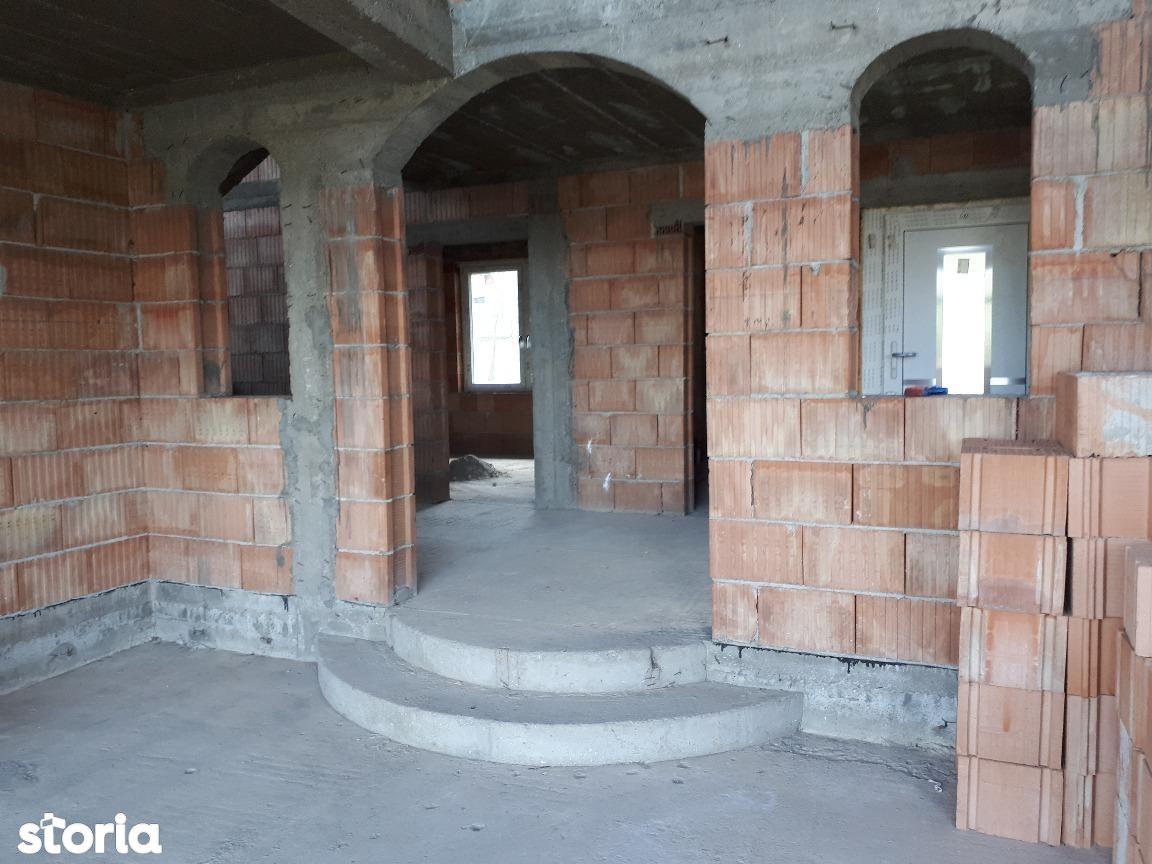 Casa de vanzare, Sibiu (judet), Şura Mare - Foto 13