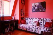 Dom na sprzedaż, Błędów, grójecki, mazowieckie - Foto 17