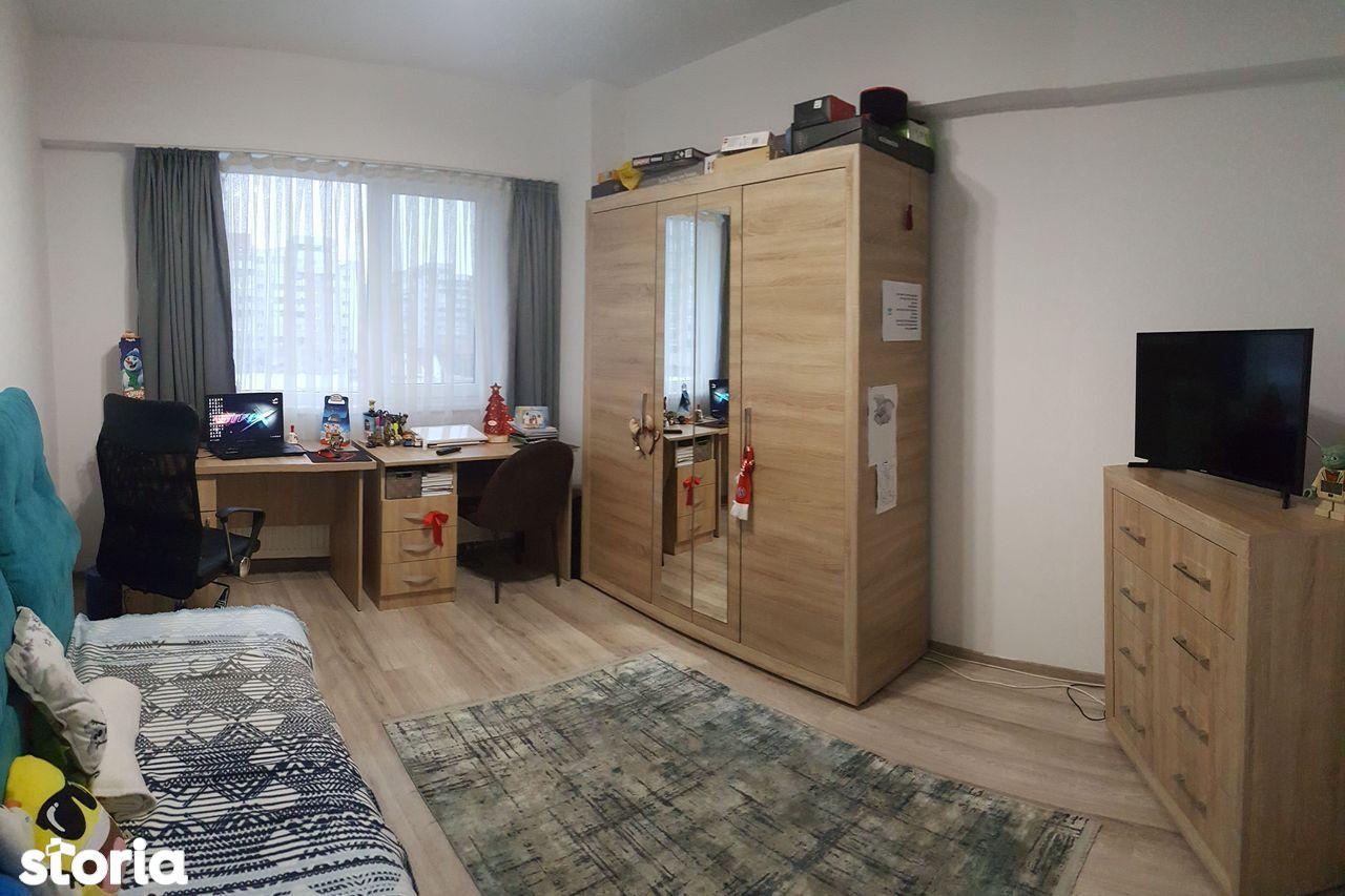Apartament de vanzare, Cluj (judet), Strada Semenicului - Foto 4