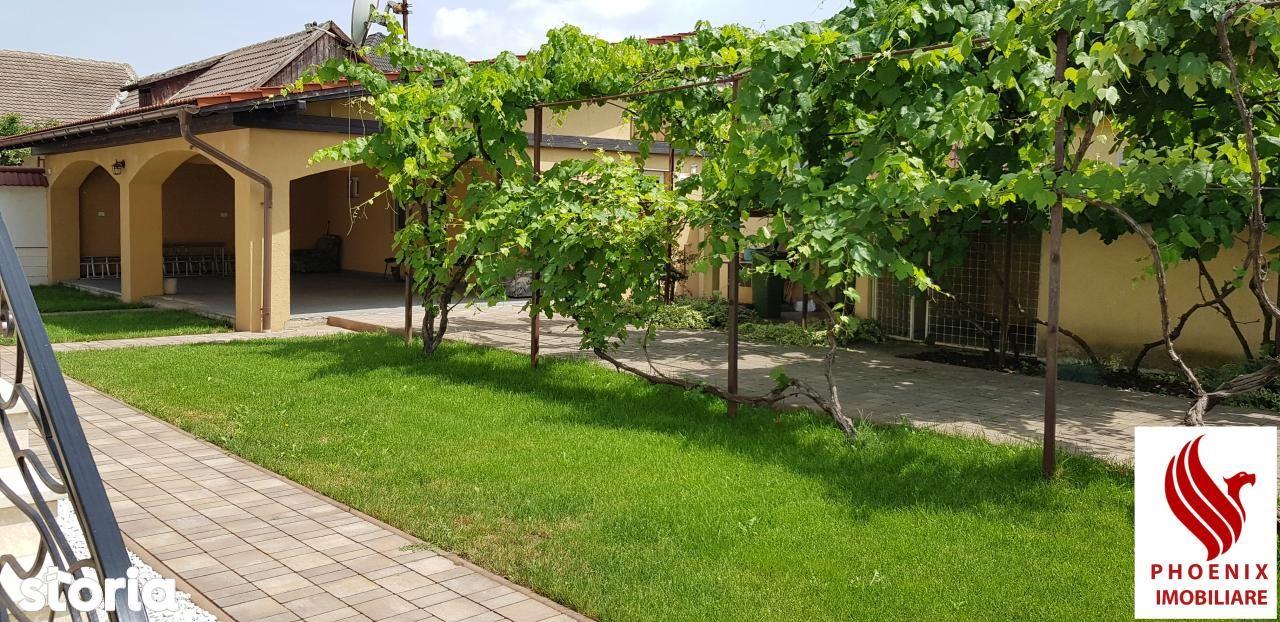 Casa de vanzare, Arad, Bujac - Foto 2