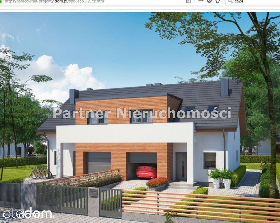 Dom na sprzedaż, Toruń, Bielawy - Foto 2