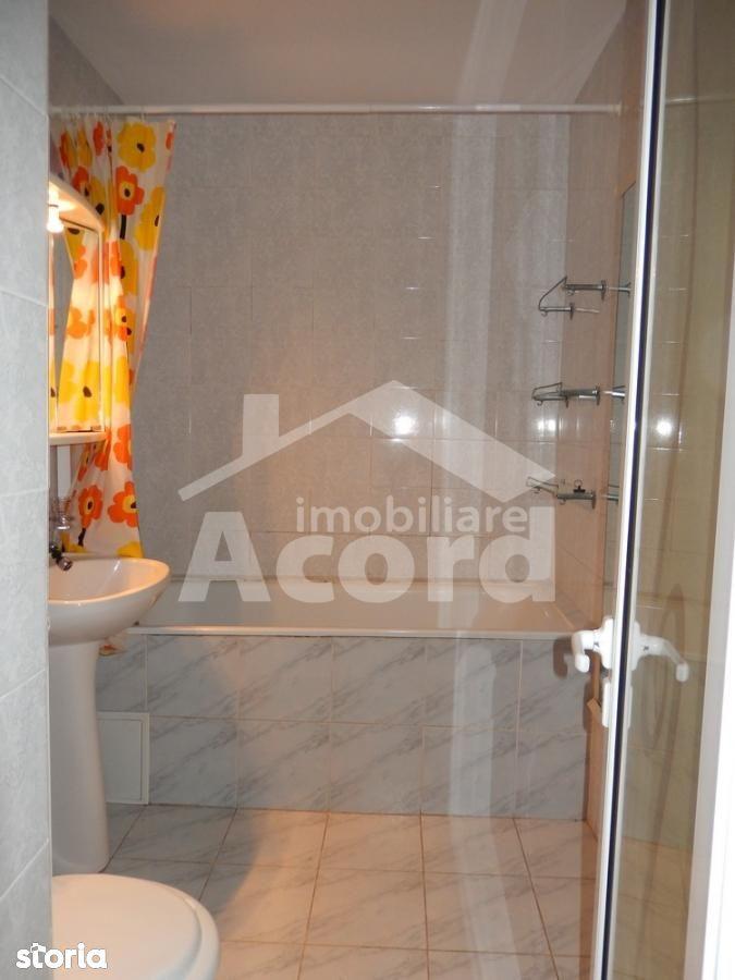 Apartament de vanzare, Iasi, Oancea - Foto 10