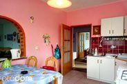 Dom na sprzedaż, Stryków, zgierski, łódzkie - Foto 15