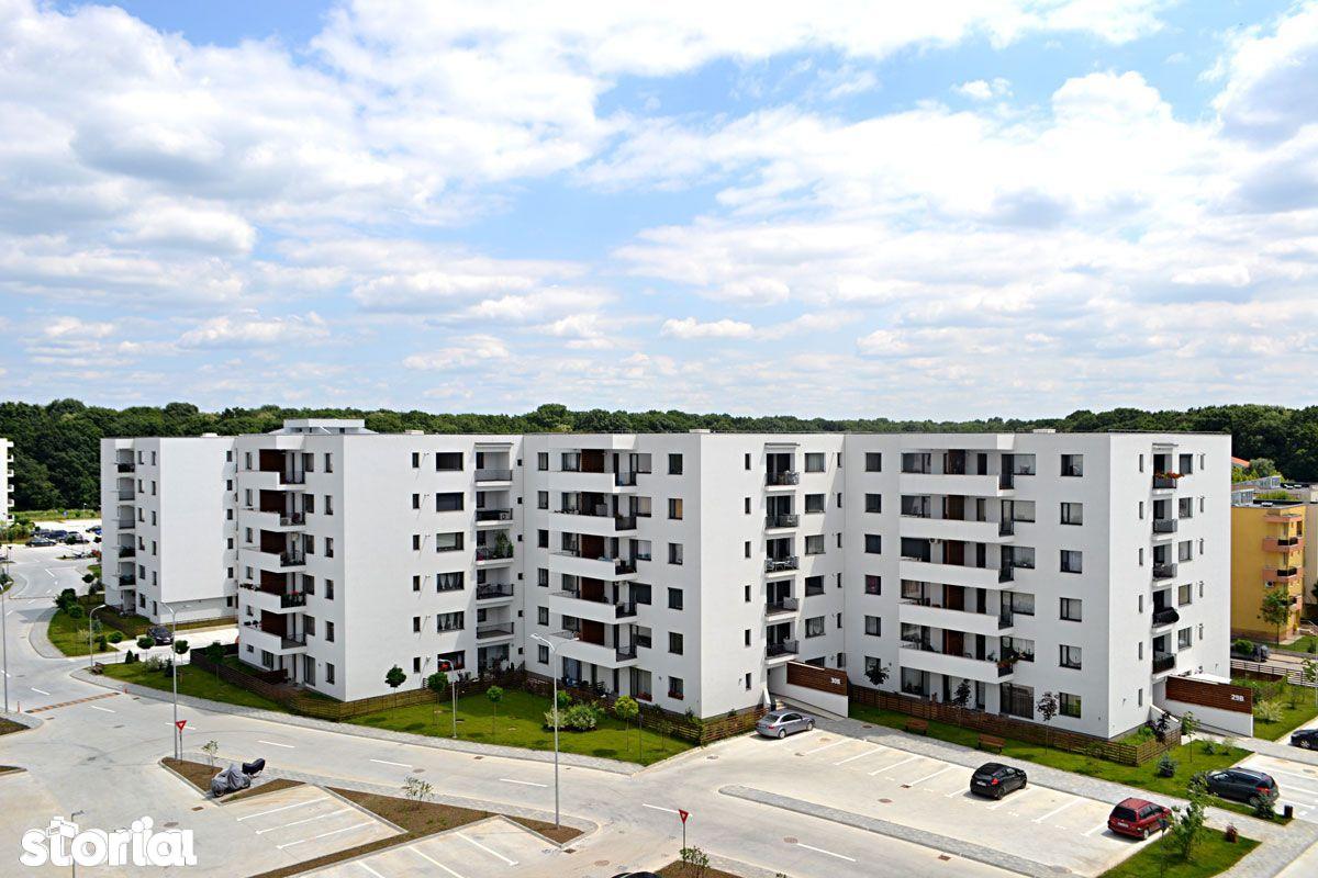 Dezvoltator, Bucuresti, Sectorul 1 - Foto 1