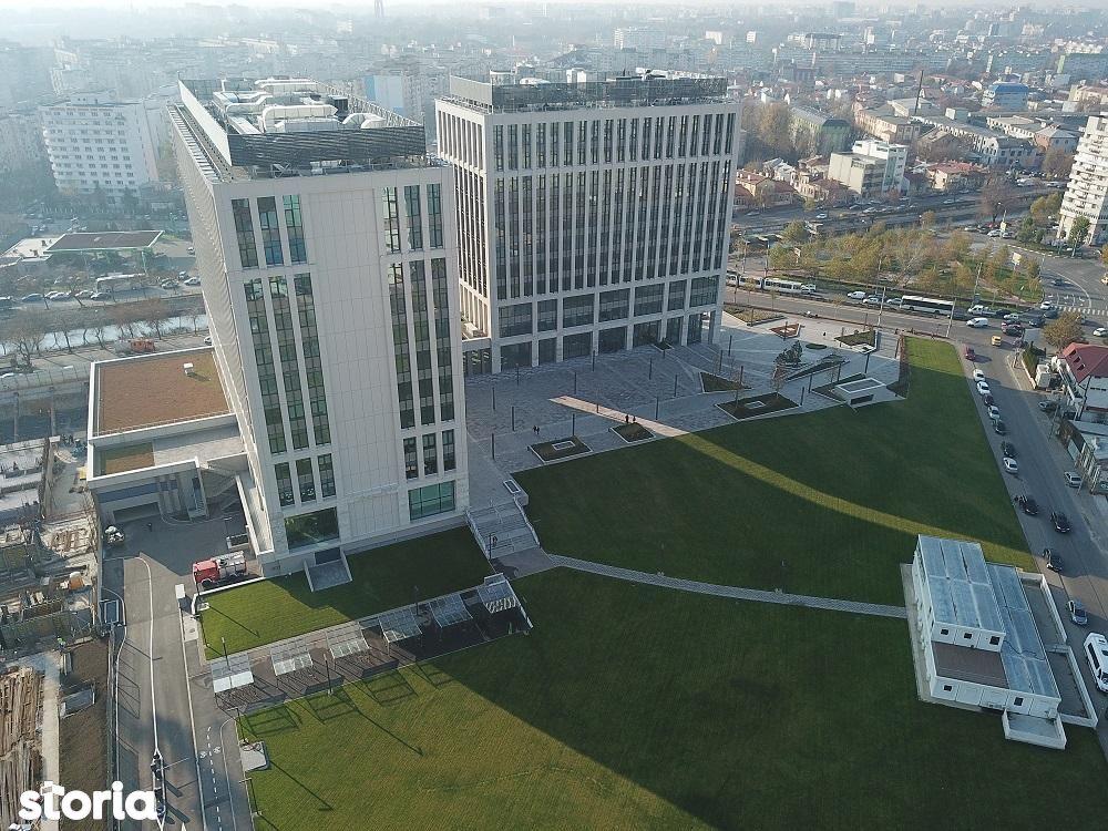 Apartament de vanzare, Bucuresti, Sectorul 3, Nerva Traian - Foto 4