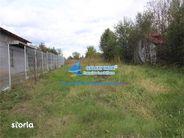 Teren de Vanzare, Ilfov (judet), Intrarea Brădișului - Foto 12