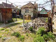 Casa de vanzare, Sibiu (judet), Turnișor - Foto 11