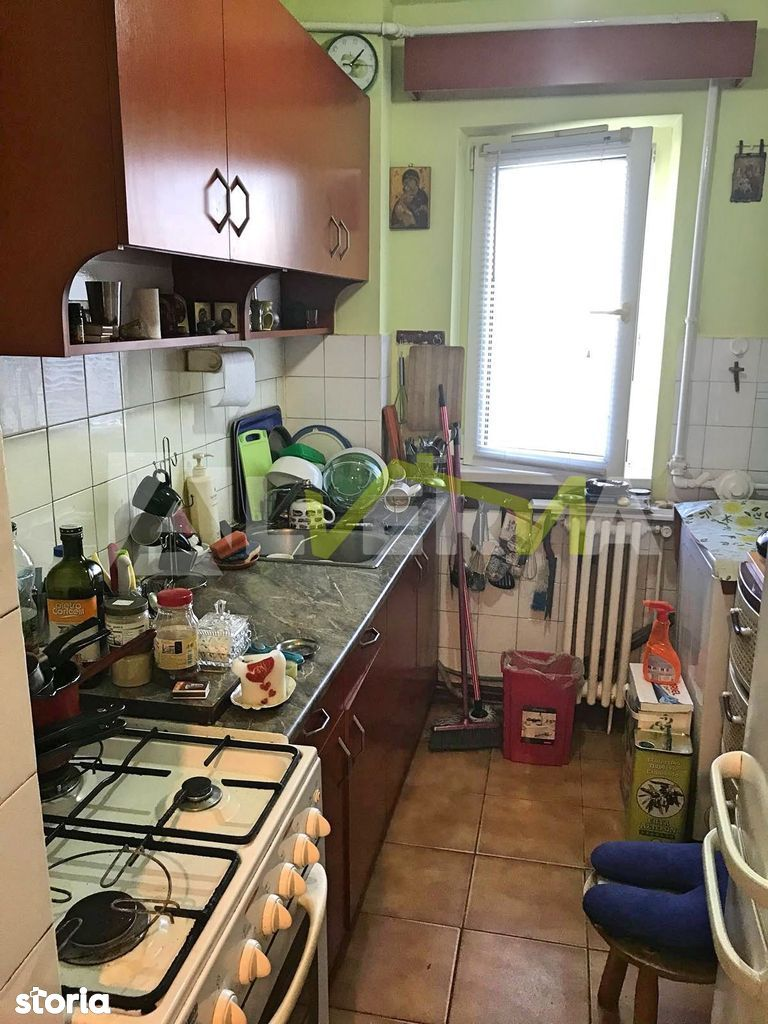 Apartament de vanzare, Cluj (judet), Aleea Taslău - Foto 4