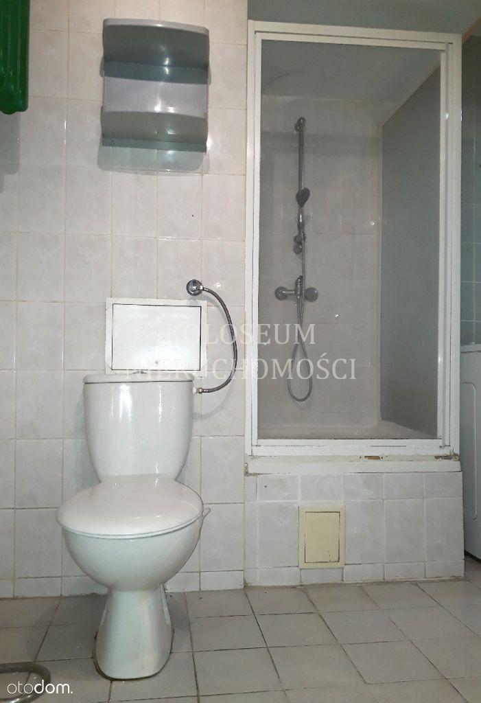 Mieszkanie na sprzedaż, Toruń, Rubinkowo - Foto 10