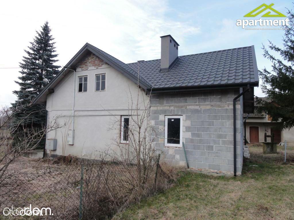 Dom na sprzedaż, Gręboszów, dąbrowski, małopolskie - Foto 11