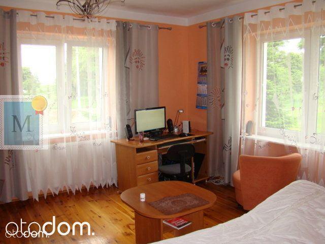 Dom na sprzedaż, Żary, żarski, lubuskie - Foto 2