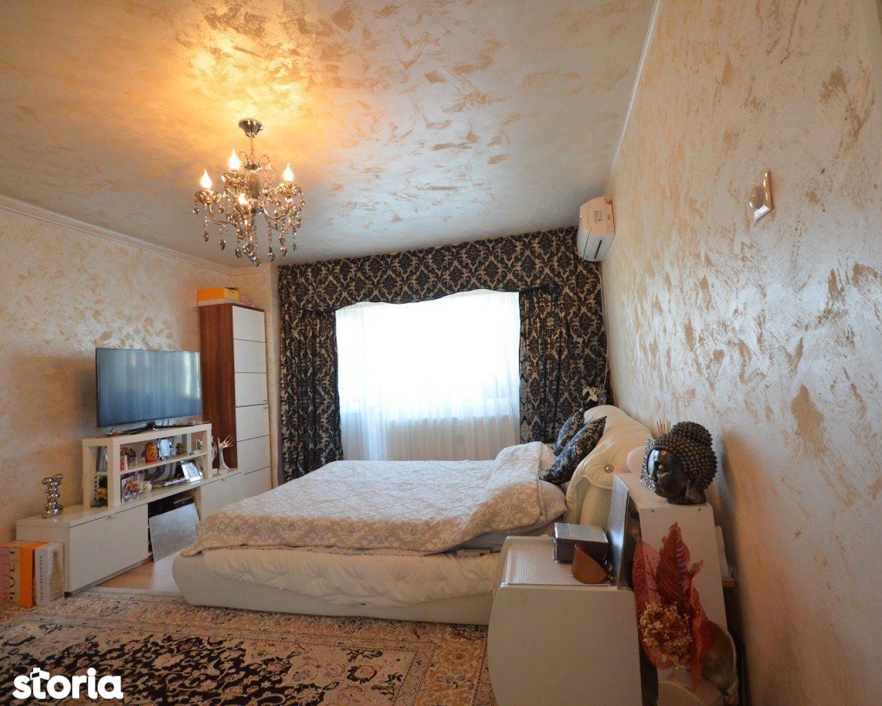 Apartament de vanzare, București (judet), Vitan - Foto 18