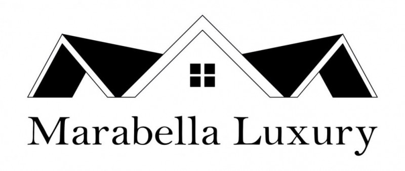 Marabella Invest