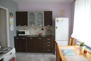 Dom na sprzedaż, Krasnołąka, działdowski, warmińsko-mazurskie - Foto 6