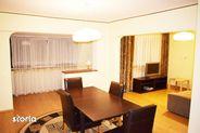 Apartament de vanzare, București (judet), Băneasa - Foto 2