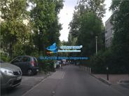 Apartament de vanzare, București (judet), Strada Burdujeni - Foto 8