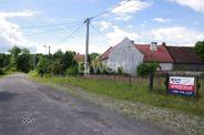 Działka na sprzedaż, Rudno, wołowski, dolnośląskie - Foto 4