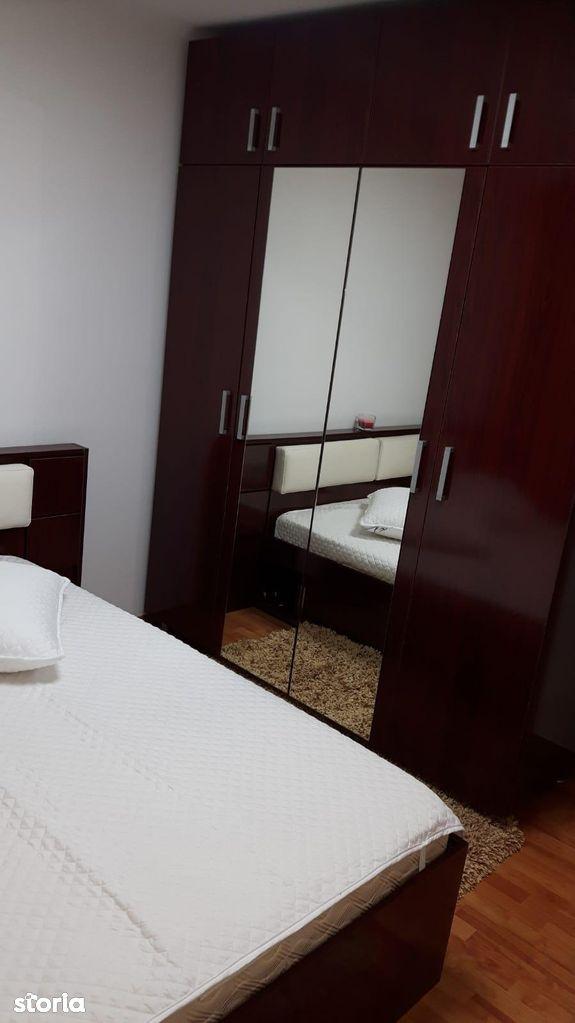 Apartament de inchiriat, București (judet), Sectorul 4 - Foto 11
