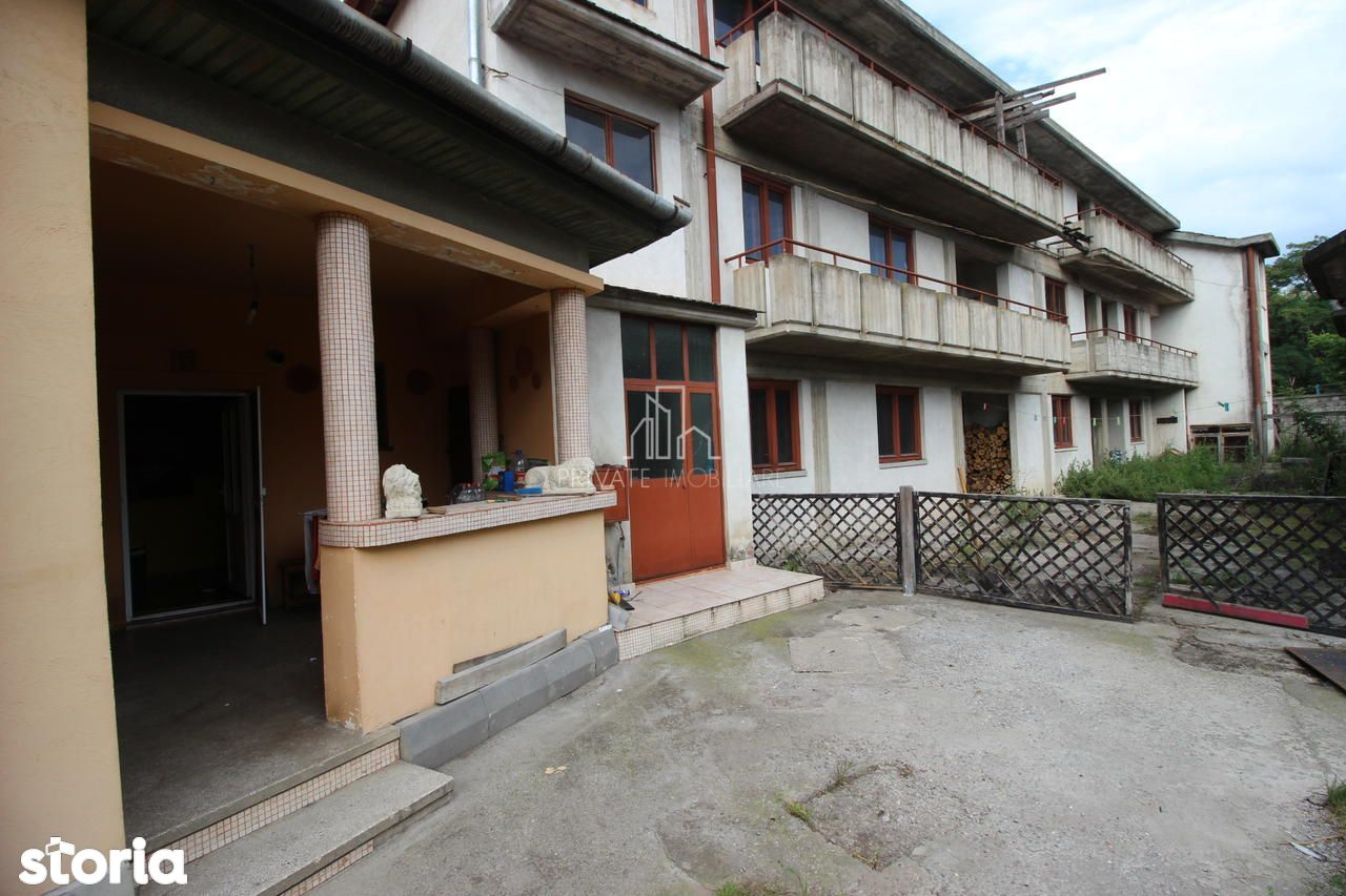 Casa de vanzare, Targu-Mures, Mures - Foto 6
