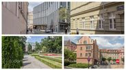 Mieszkanie na sprzedaż, Poznań, Centrum - Foto 10