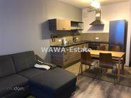 Mieszkanie na wynajem, Warszawa, Wola - Foto 9