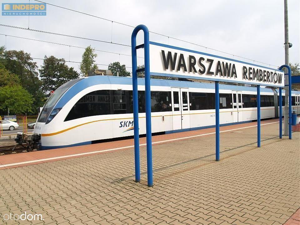 Dom na sprzedaż, Warszawa, Rembertów - Foto 6