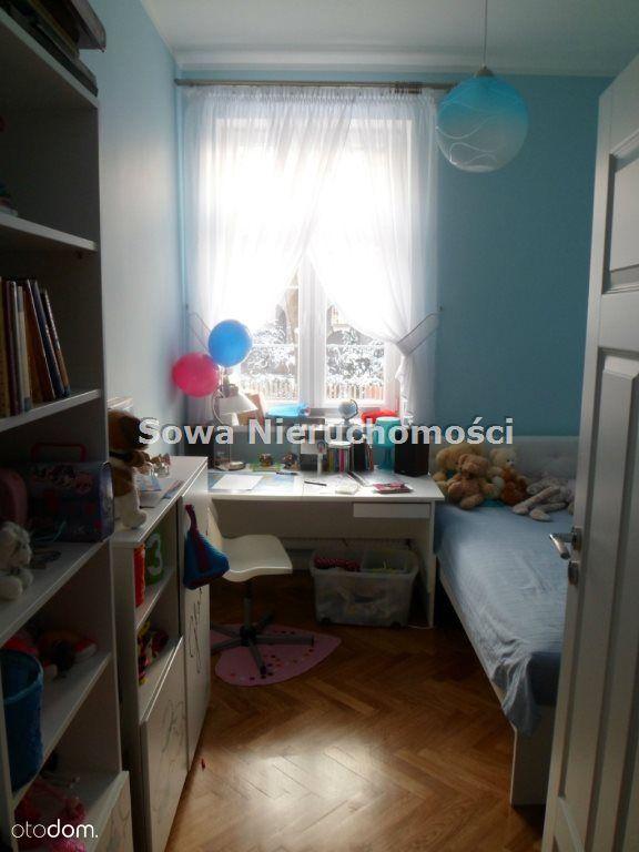 Mieszkanie na sprzedaż, Jelenia Góra, Centrum - Foto 11