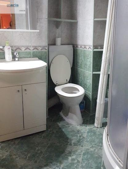 Apartament de vanzare, Mureș (judet), Bulevardul Pandurilor - Foto 7