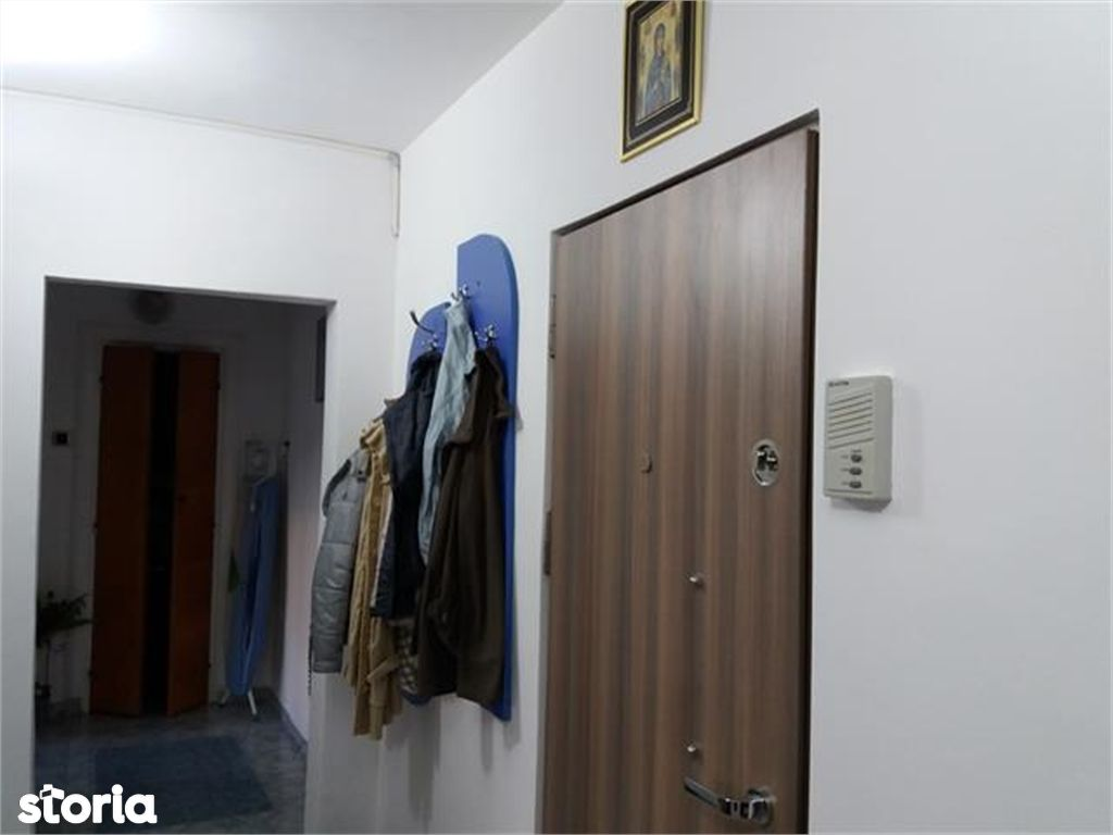 Apartament de vanzare, Brașov (judet), Strada Bisericii Române - Foto 8