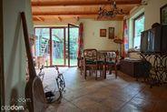 Dom na sprzedaż, Klocek, tucholski, kujawsko-pomorskie - Foto 1