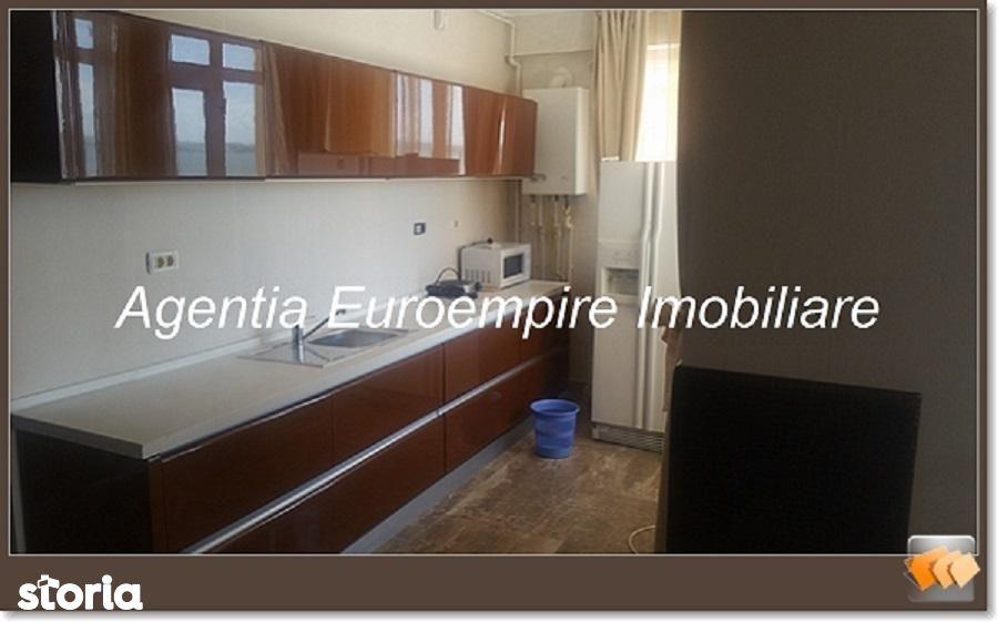 Apartament de vanzare, Constanța (judet), Obor - Foto 15