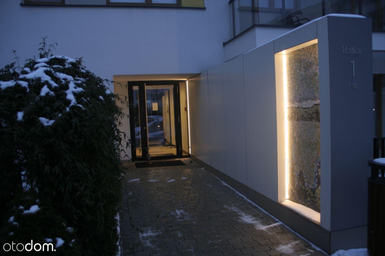 Mieszkanie na wynajem, Warszawa, Żoliborz - Foto 12