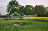 Dom na sprzedaż, Starościce, łęczyński, lubelskie - Foto 9
