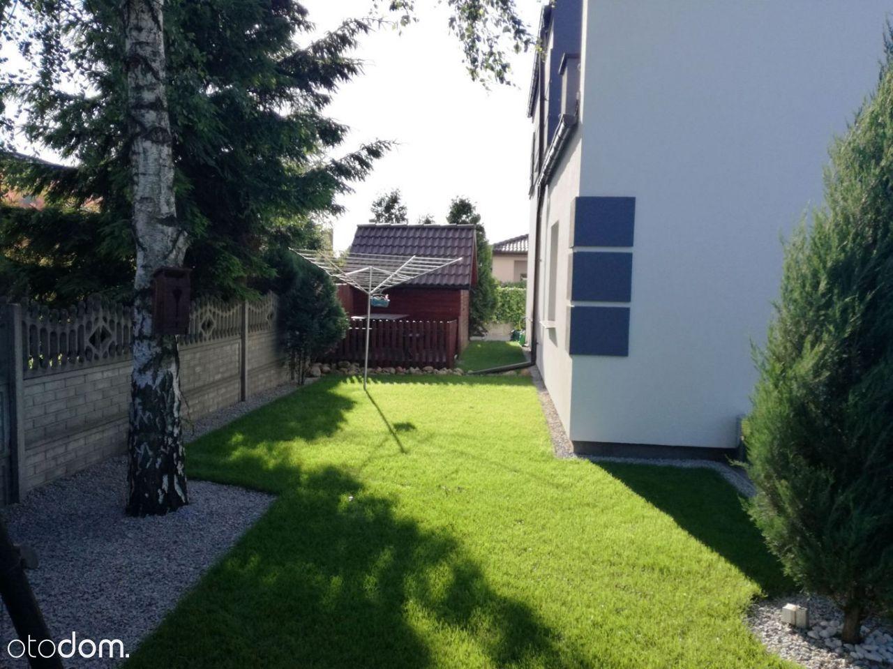 Dom na sprzedaż, Ostrów Wielkopolski, ostrowski, wielkopolskie - Foto 6