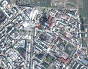Apartament de vanzare, Călărași (judet), Strada Tudor Vladimirescu - Foto 5