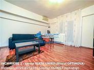 Apartament de inchiriat, București (judet), Splaiul Independenței - Foto 5