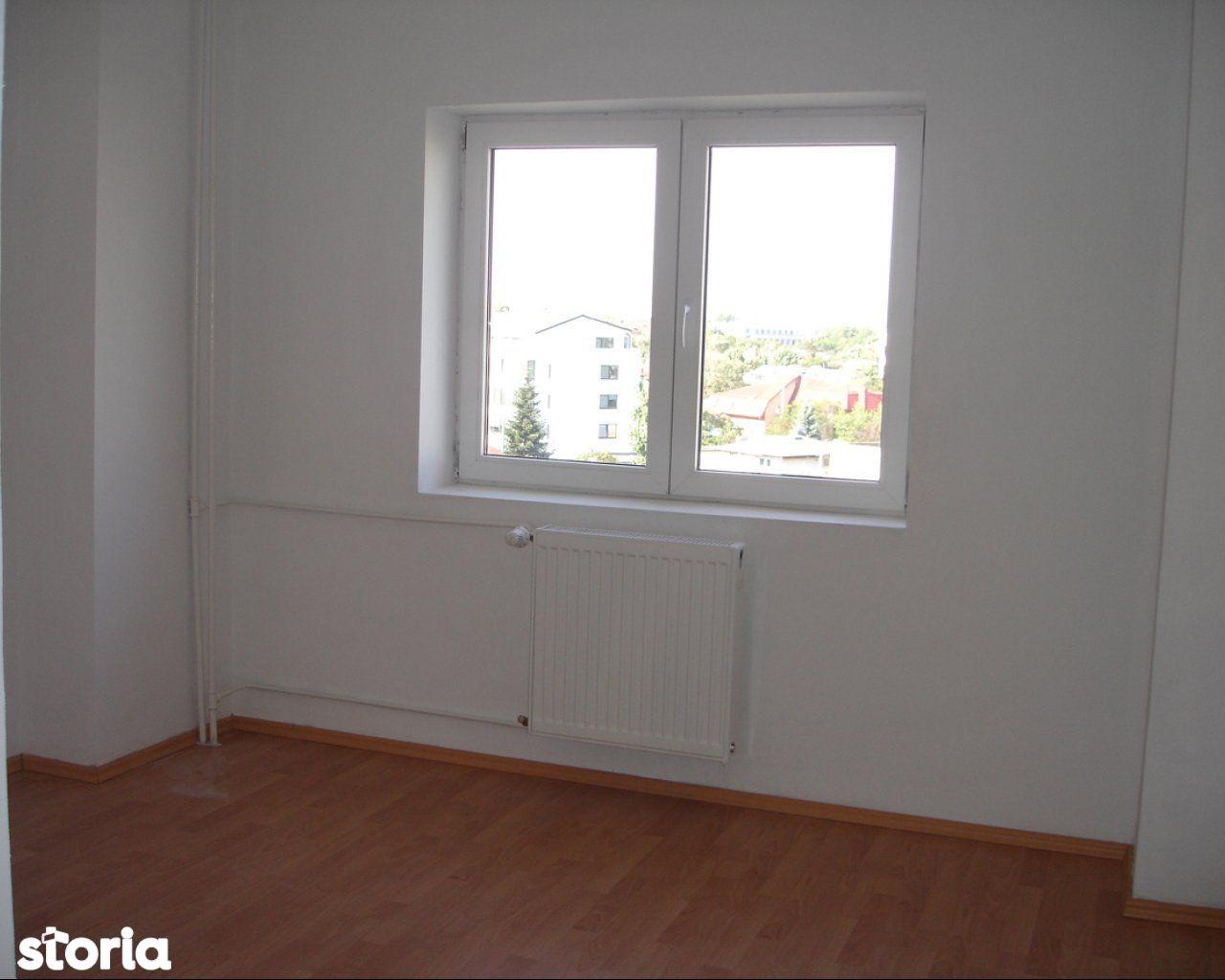 Apartament de inchiriat, București (judet), Strada Radu Boiangiu - Foto 4